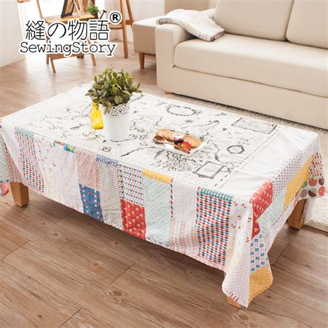 tablecloth for coffee table furniture coffee table cloth ideas black rectangle
