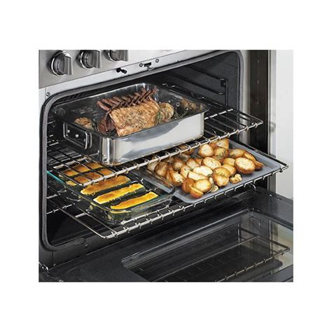 What Does Oven Cleaner Do To Countertops by Review Of 3 Of The Best Toaster Ovens Self Cleaning