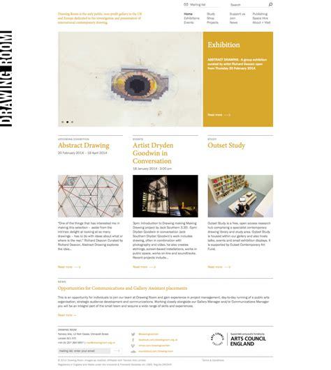 room design website room design website free your inner interior designer