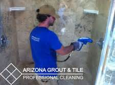 Professional Grout Cleaning Service Grout Tile Cleaning Professional Steam Cleaning Area