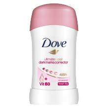 Harga Dove Ultimate White Antiperspirant Deodorant dove ultimate white antiperspirant stick