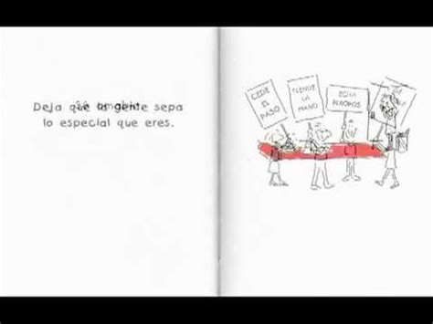libro happy why more or monica sheehan be happy el libro para aprender a ser feliz youtube
