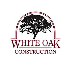 white oak construction homeowner remodeling and