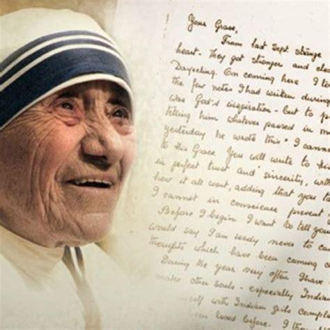 biography mother teresa wikipedia best 25 mother teresa biography ideas on pinterest