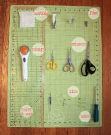 Quilting Notions Basic Quilting Supplies Batting Quilt And Patchwork