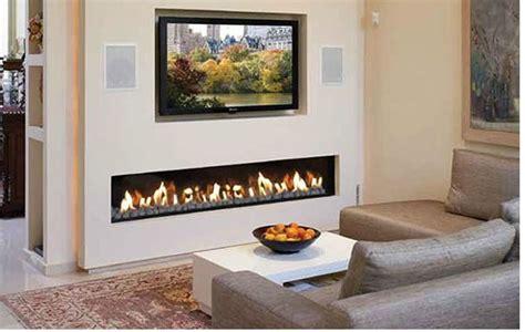 imagenes de chimeneas minimalistas chimeneas el 233 ctricas modernas blogdecoraciones