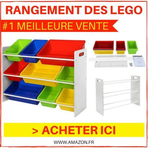 Boite Rangement Enfant 854 by 17 Meilleures Images 224 Propos De Rangement Organisation