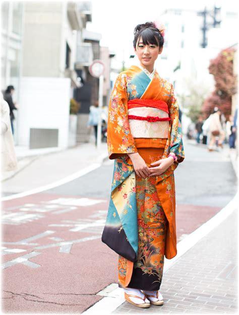 Yukata Japan Baju Tradisional Jepang Untuk Anak kimono pakaian tradisional jepang all about japan