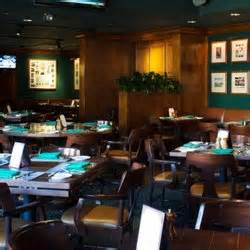 tap room pebble the tap room 98 billeder 100 anmeldelser amerikansk 1700 17 mile dr pebble ca