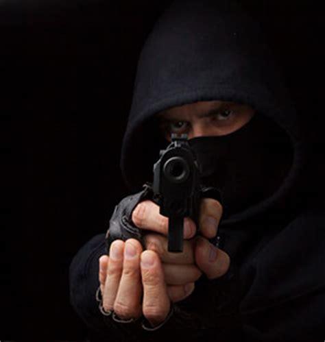 california penal code section 422 california penal code section 422 pc criminal threats