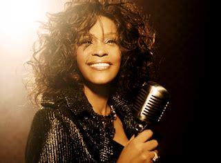 gaspol sepanjang masa 10 penyanyi wanita terbaik sepanjang masa cepat lambat