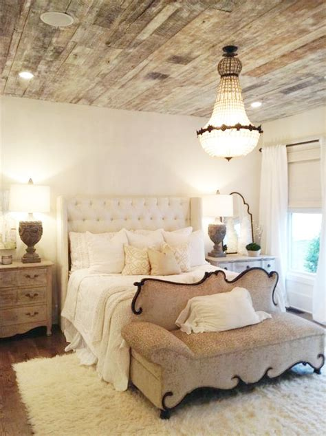 farm bedroom 8 inspiring farmhouse bedrooms the rustic life