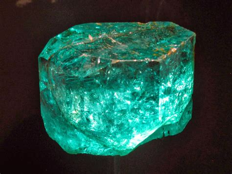 with gemstones the story of emeralds gemstones
