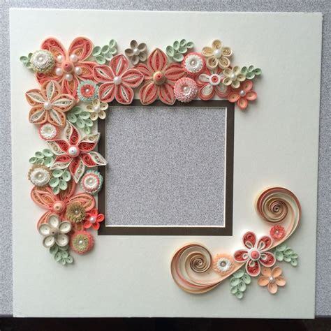 quilling design frame 10 best images about quilling on pinterest shape