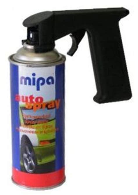 Lackieren Mit Der Lackierpistole by Spray Master Handgriff F 252 R Spraydosen Bei Lackundfarbe24 De