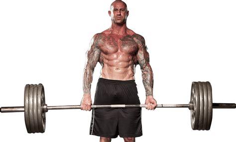 Stylerug by Jim Stoppani Workout Bodybuilding Workout