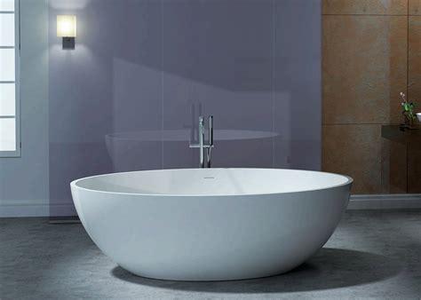 freestanding bathtubs sydney coco