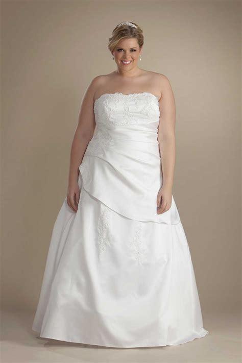 Plus size lace deb dress   Debutante dresses Melbourne