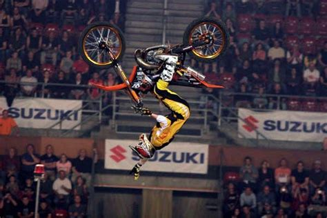 freestyle motocross events 31 best images about sport events on pinterest ice
