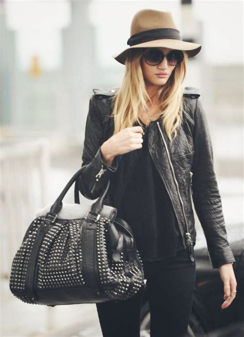 Flappy Jumpsuit 15 chic ways to wear hat getstyled net