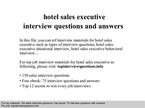 epic resume for concierge position on hotel concierge interview