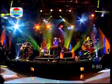 download mp3 five minutes bang bang tut download konser slank terbaru tong kosong live kodam