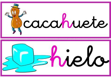 palabra layout en español palabras que empiezan con la letra h en ingles wroc