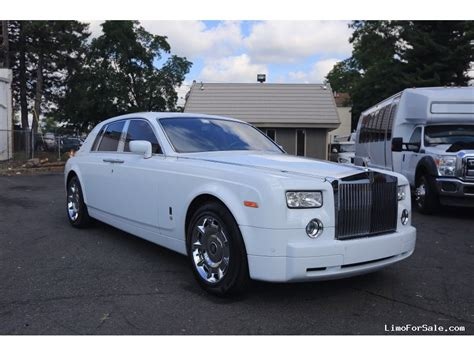 service manual 2005 rolls royce phantom side airbag removal how to replace air bag 2005 used 2005 rolls royce phantom sedan limo avenel new jersey 80 000 limo for sale