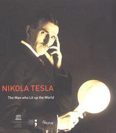 Tesla Cosmic Rays Nikola Tesla Source Images Tesla Died