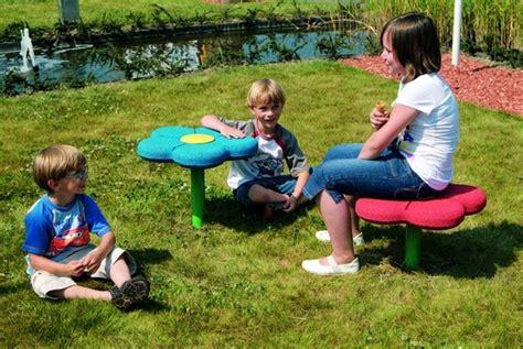 juegos infantiles jardin jard 237 n de setas para parques infantiles parques infantiles