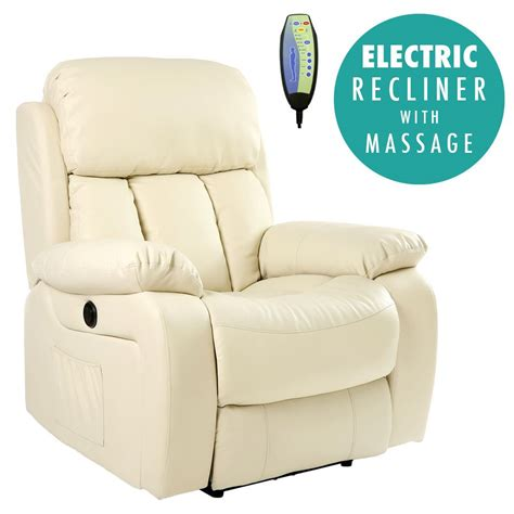 heated reclining sofa 100 heated reclining sofa living room recliner