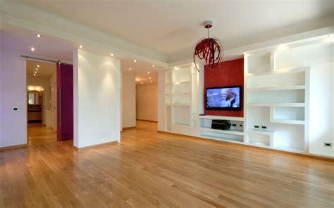 ristrutturazione appartamenti ri architettura ristrutturazione appartamento