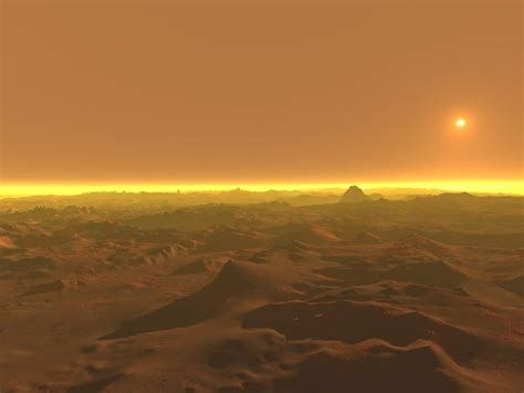 Are From Mars sun view from mars martian dreams mars