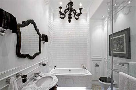 Black Bathroom Chandelier Beautiful Interiors Blending Modernity With Modern Comfort Inspiration Pab
