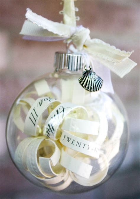 diy thoughtful gifts 15 thoughtful diy wedding gifts that every will
