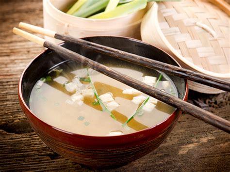 alimenti giapponesi cibo giapponese a dieta si pu 242