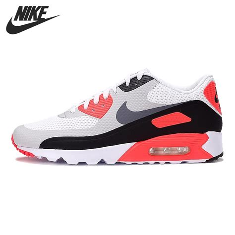 low top running shoes original nike air max 90 s low top running shoes