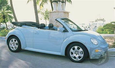 baby blue volkswagen volkswagen beetle baby blue