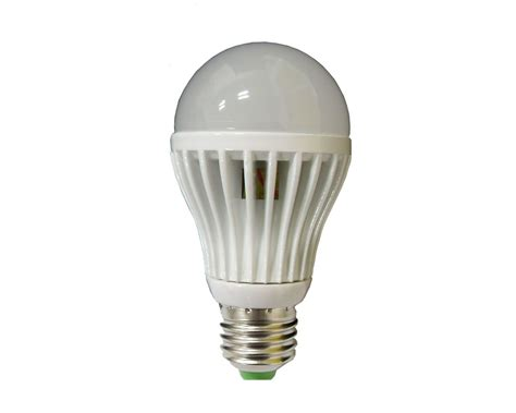 China Led Bulb Light 9w 800lm China Led Bulbs L Led Led Light Bulb