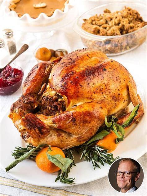 thanksgiving turkey marinade recipe best 25 grilled turkey ideas on bbq turkey