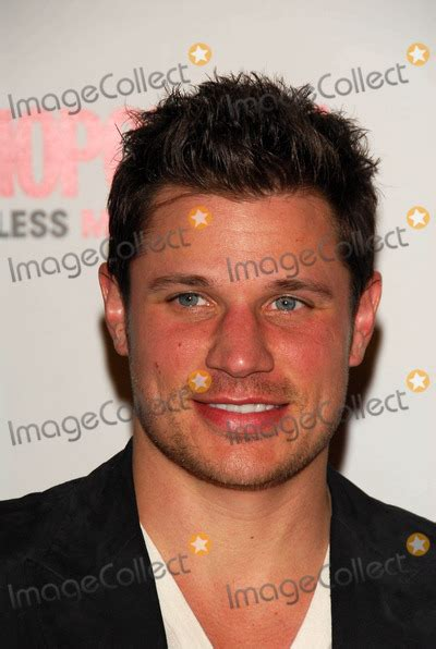 Nick And Were And Fearless In 06 by Nick Lachey Pictures And Photos