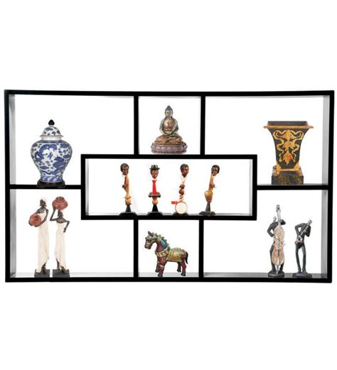 home decor india online home decor clipart online india