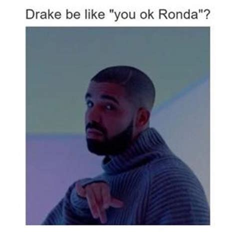 Drake Degrassi Jokes Kappit - drake be like kappit