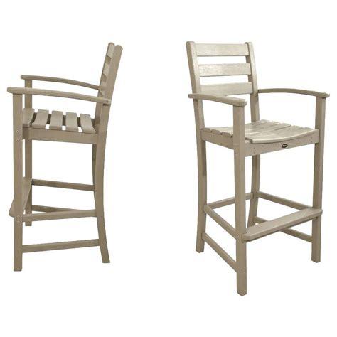 trex outdoor furniture monterey bay sand castle 2