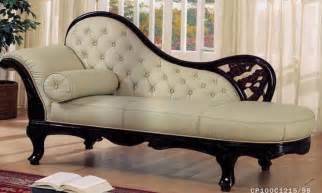leather chaise lounge chair antique chaise lounge for