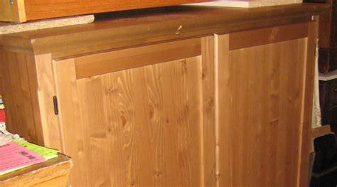 tv armoire ikea revger com armoire m 233 tallique ikea blanche id 233 e inspirante pour la conception de