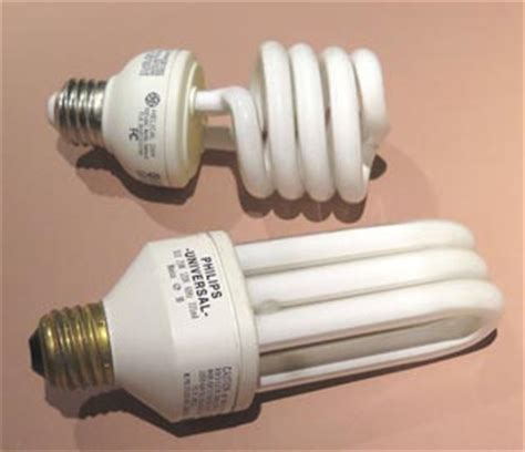Light Bulb Definition by Fluorescent Bulb Dictionary Definition Fluorescent Bulb
