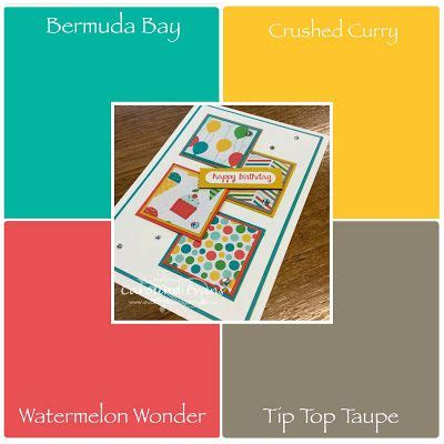 secret garden coloring book melbourne 17 best images about marker coloring books 2016 on