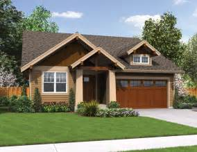 Build An Affordable Home by Simple House Plans Affordable House Plans At Eplans Com