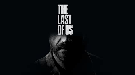 imagenes hd the last of us the last of us game wallpapers archives hdwallsource com
